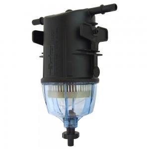 racor-snapp-mobilnyj-filtr-separator