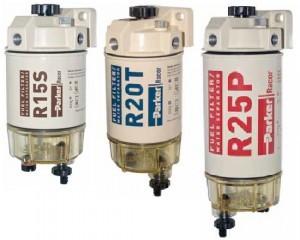 toplivnye-filtry-separatory-parker-racor-r200-series