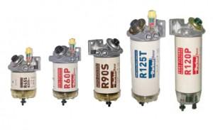 toplivnye-filtry-separatory-parker-racor-r400-series