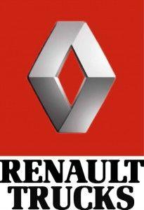 renault_trucks_600