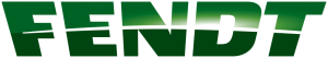 1024px-Fendt-Logo